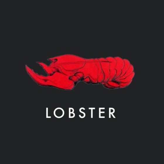 lobster logo