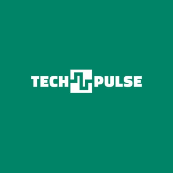 techpulse logo